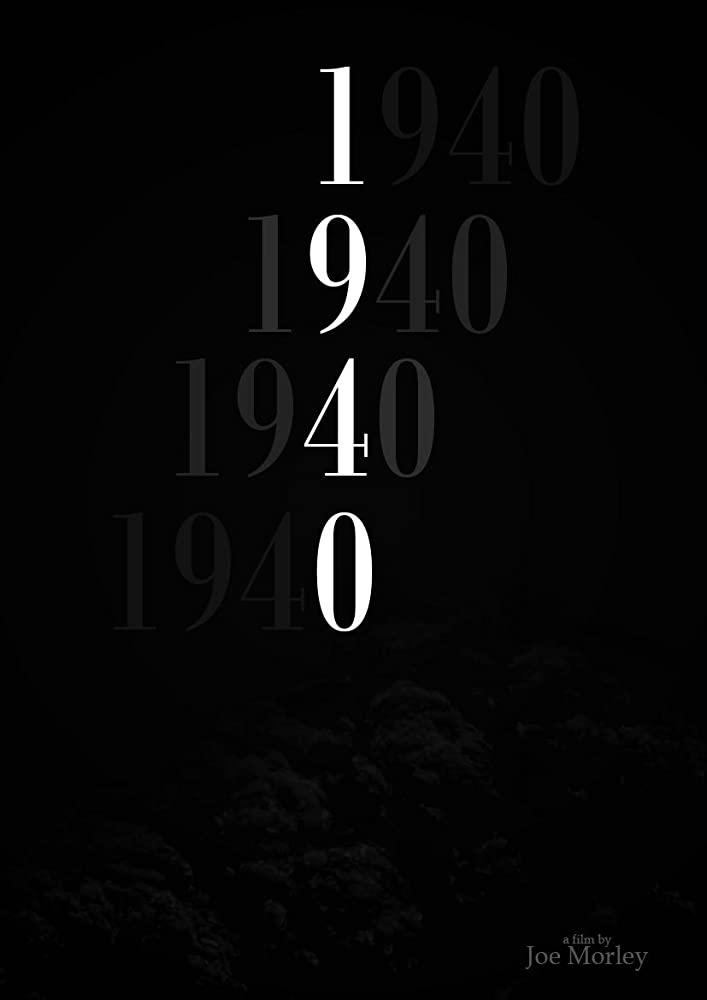 1940 - 2018