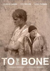 To the Bone (2016)