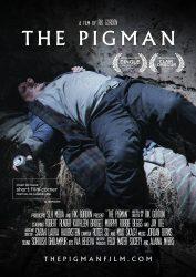 The Pigman (2015)